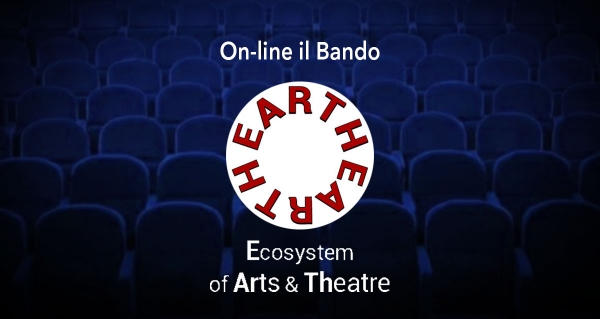 Bando (H)EARTH Ecosystem of Arts & Theatre